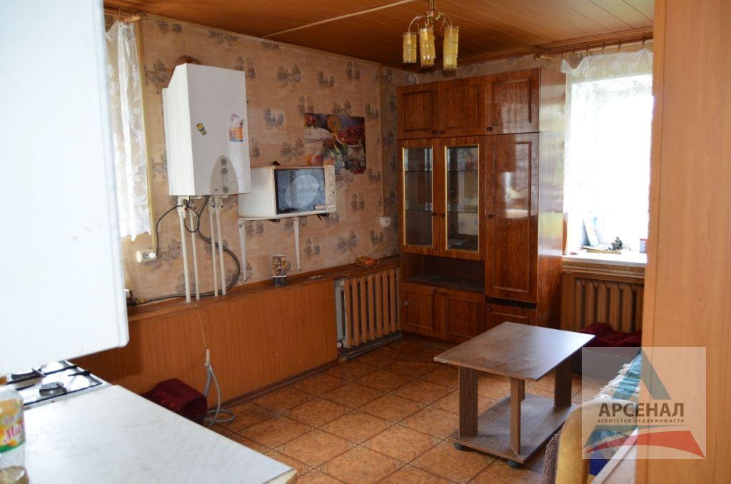 1-комнатная квартира, Переславль-Залесский, Тихонравова ул, 26